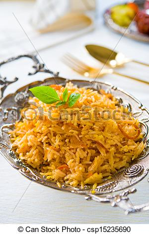 Biryani clipart curry Salad Photographs on curry or