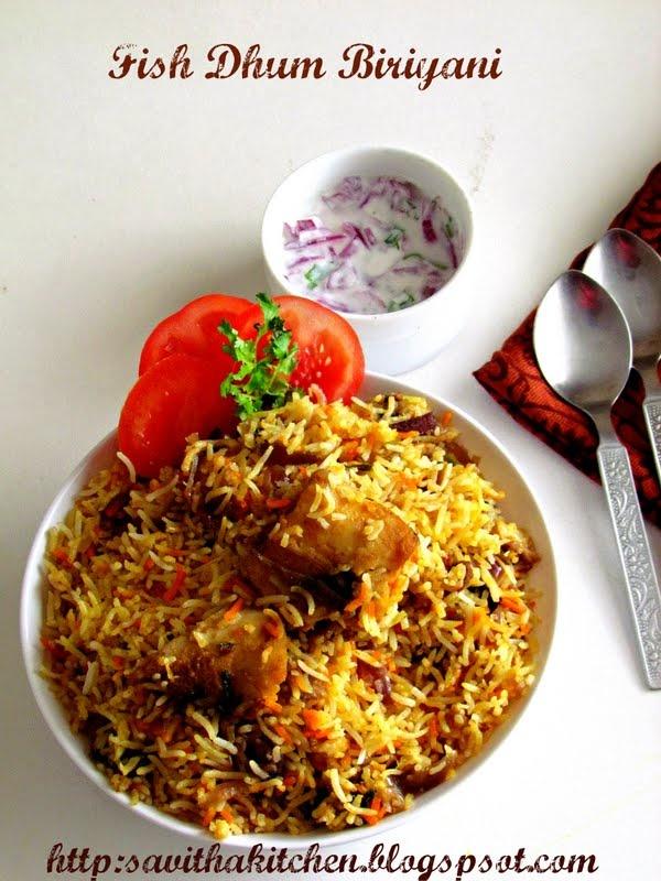 Biryani clipart dhum Images Rice Pullao Find 2533