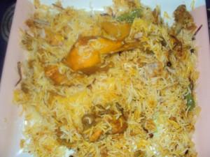 Biryani clipart food prep Chicken com Biryani Biryani Simple