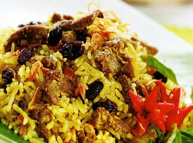 Biryani clipart food prep Images biryani and of Biryani