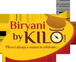 Biryani clipart handi Gallery By Biryani Home Delhi
