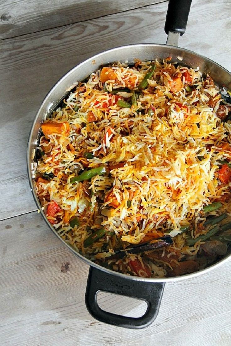 Biryani clipart home cooked meal 10 best Ideas 222 on