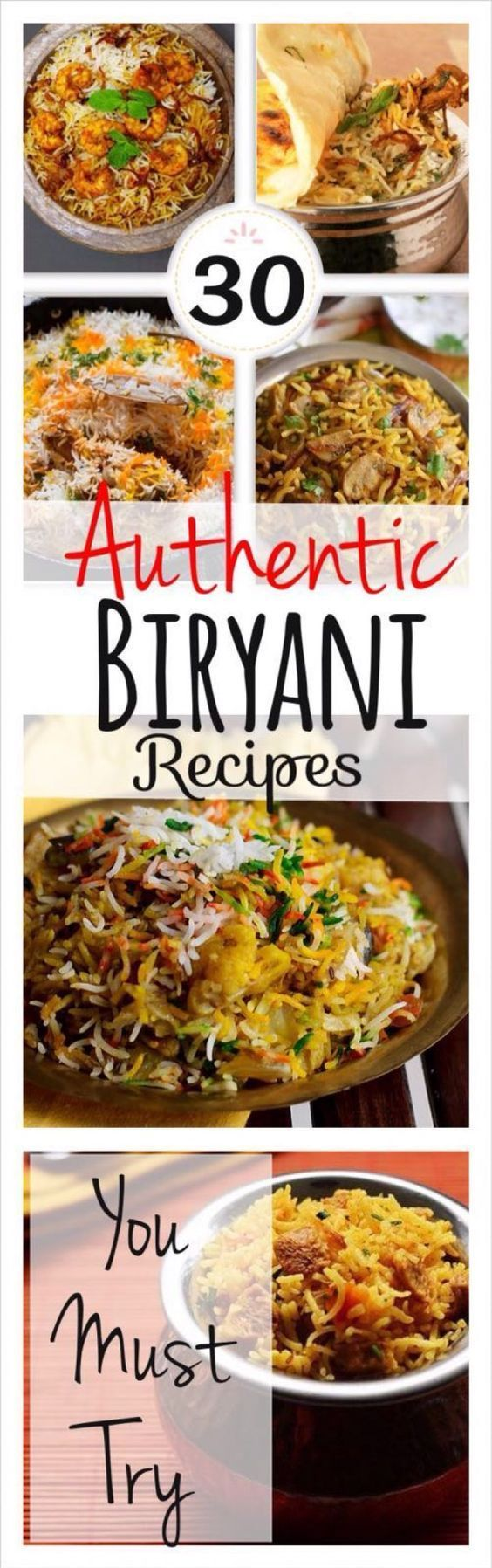 Biryani clipart home cooked meal Authentic to best Projects Pinterest