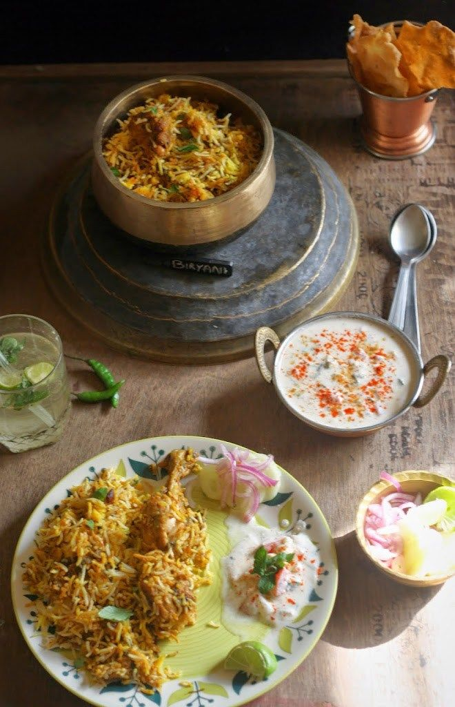 Biryani clipart home cooked meal One special essentially what Best