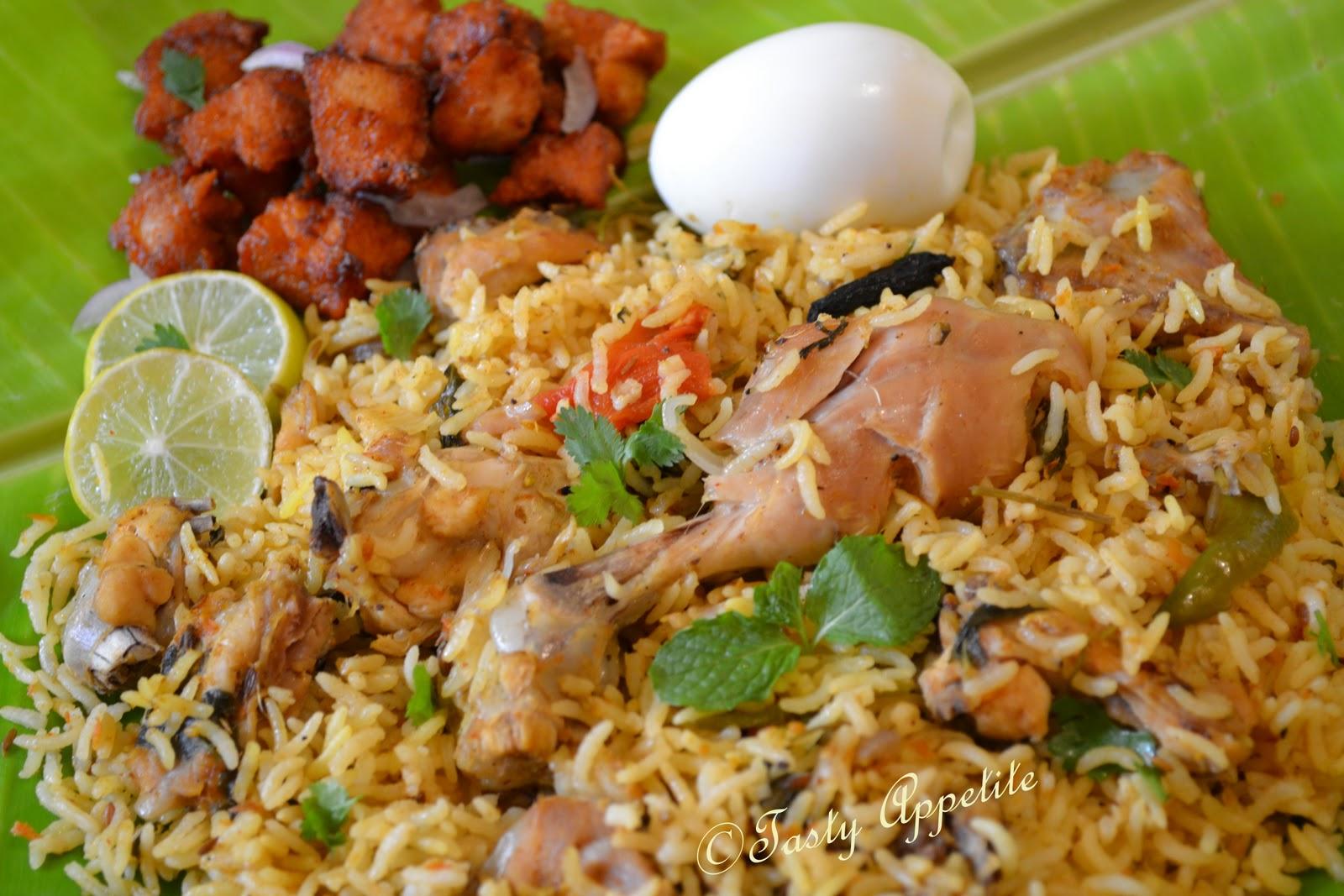 Biryani clipart hot Photo#21 Chicken Biryani in Chicken