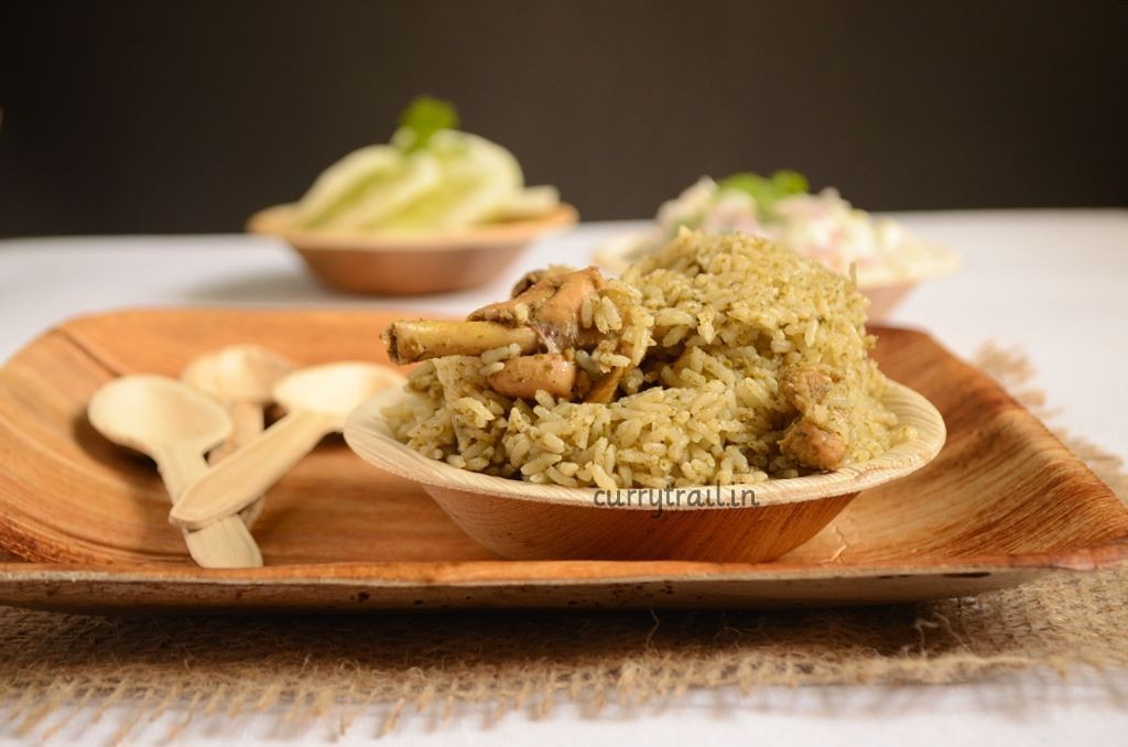Biryani clipart hot Biryani Donne Biryani of Curry