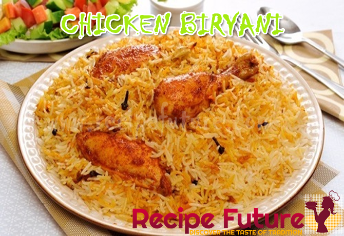 Biryani clipart kunda Future Easy Recipe  CHICKEN
