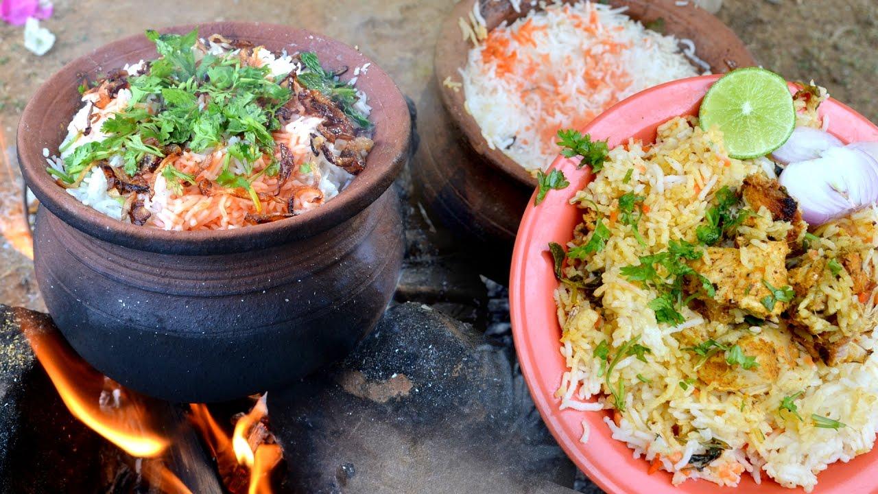Biryani clipart matka Recipe Biryani Biryani Food Chicken
