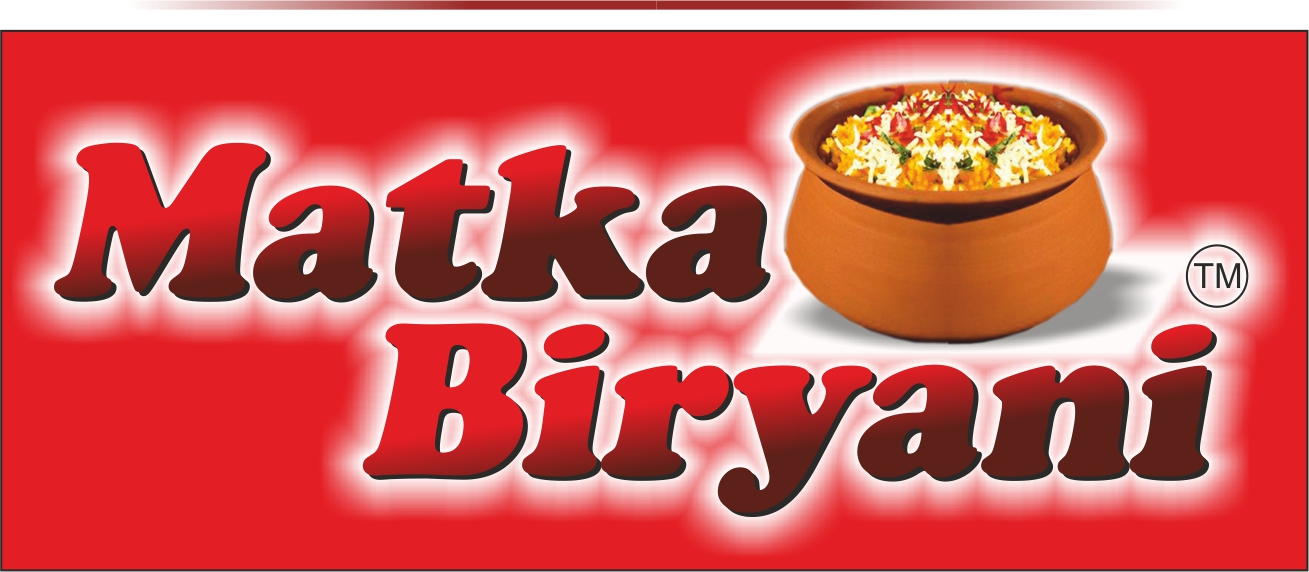 Biryani clipart matka MATKA in The The Nagpur