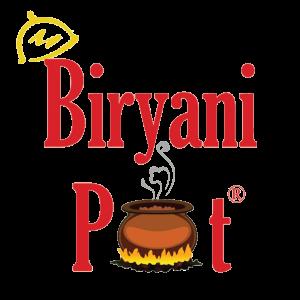 Biryani clipart plain Pot  Order 46 Delivery