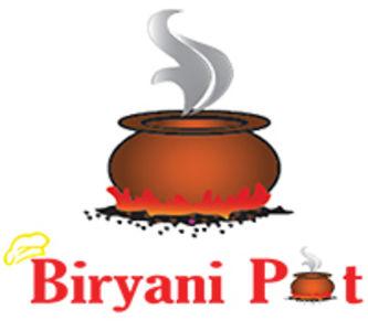Biryani clipart plain 8101 Biryani Order S St