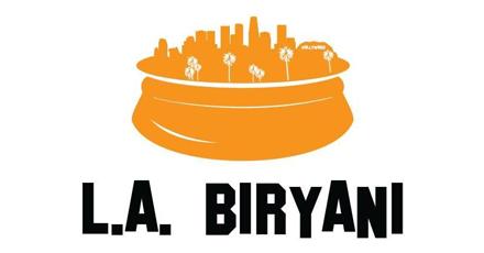 Biryani clipart plain A  Ana in CA