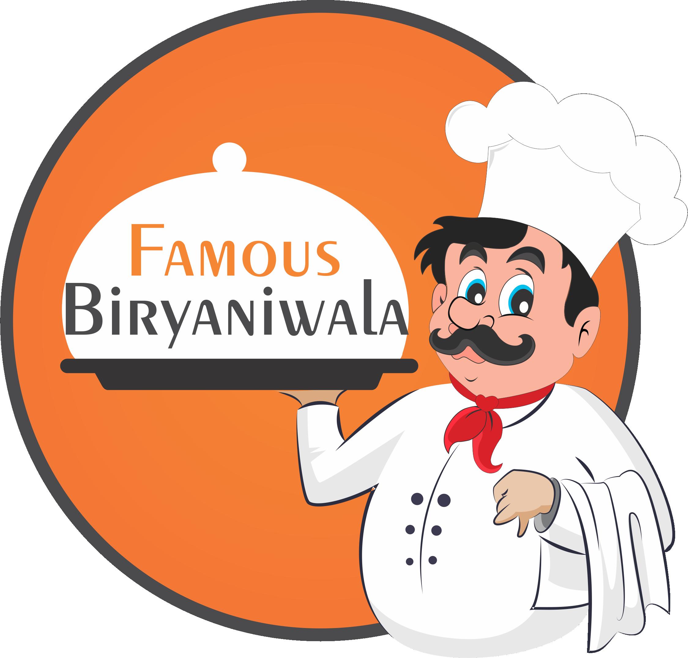 Biryani clipart sardar Biryaniwala : in Order Biryaniwala