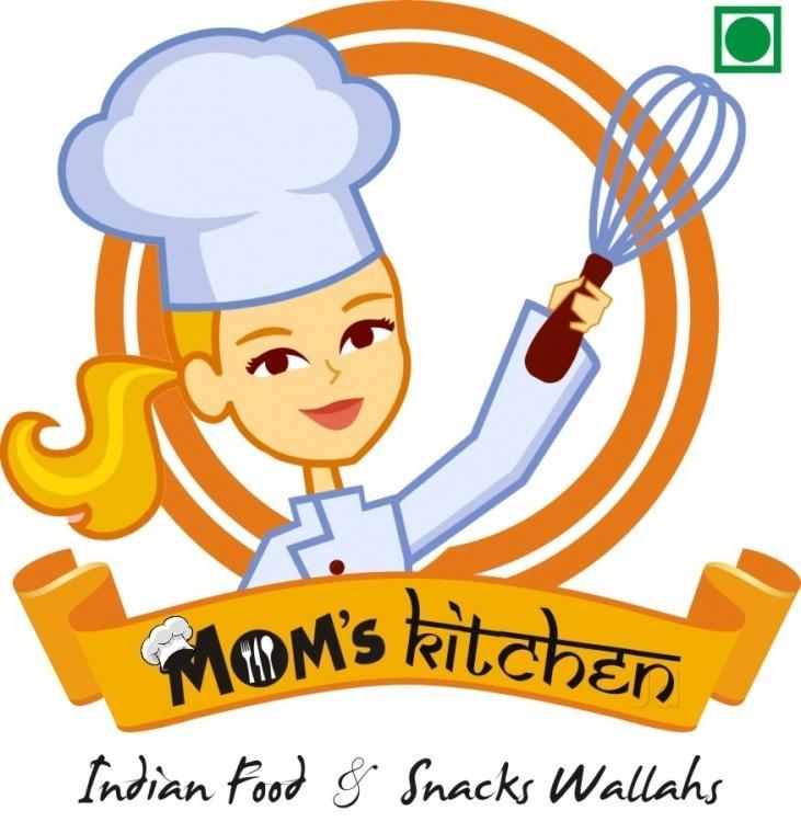 Biryani clipart sardar Mom's Jodhpur Restaurants Sardarpura Justdial