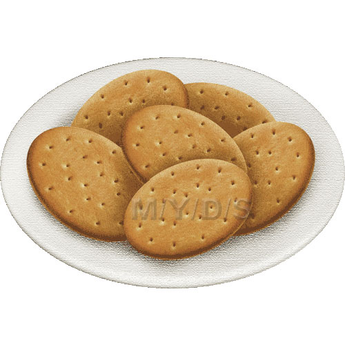 Biscuit clipart Biscuits clipart / Free art