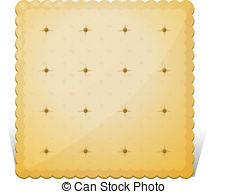 Biscuit clipart vector  biscuit background Biscuit 13