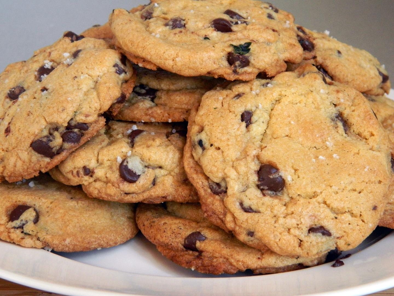 Biscuit clipart baking cookie  COOKIES