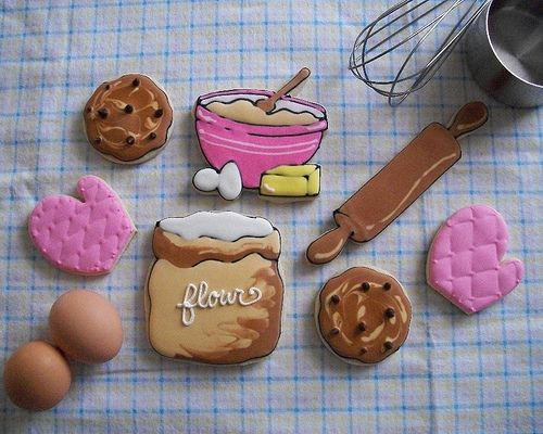 Biscuit clipart baking cookie Cookie Food  best on