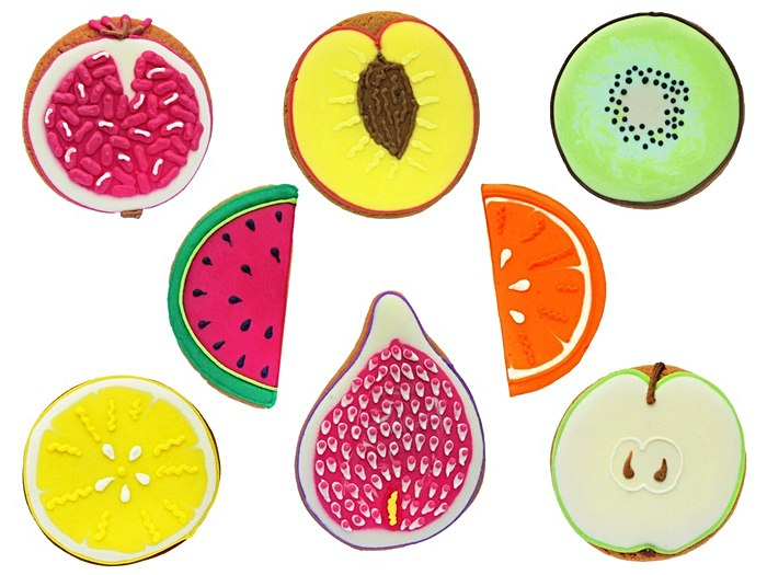 Basket clipart biscuit Biscuit Fruit Tin fruit basket
