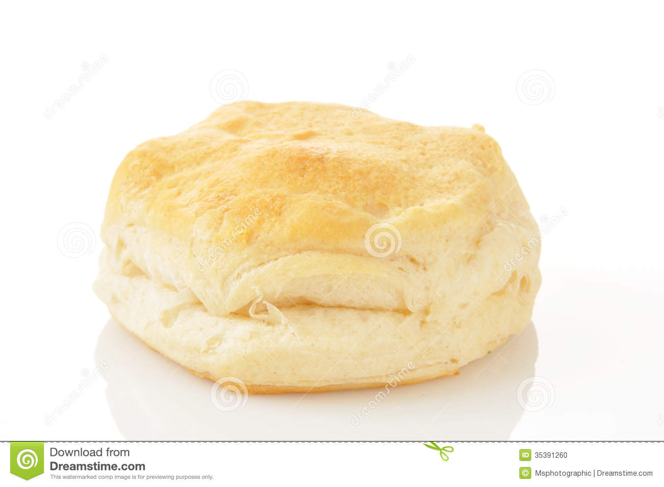 Biscuit clipart buttermilk biscuit Buttermilk Clipart Biscuits Biscuits Clipart