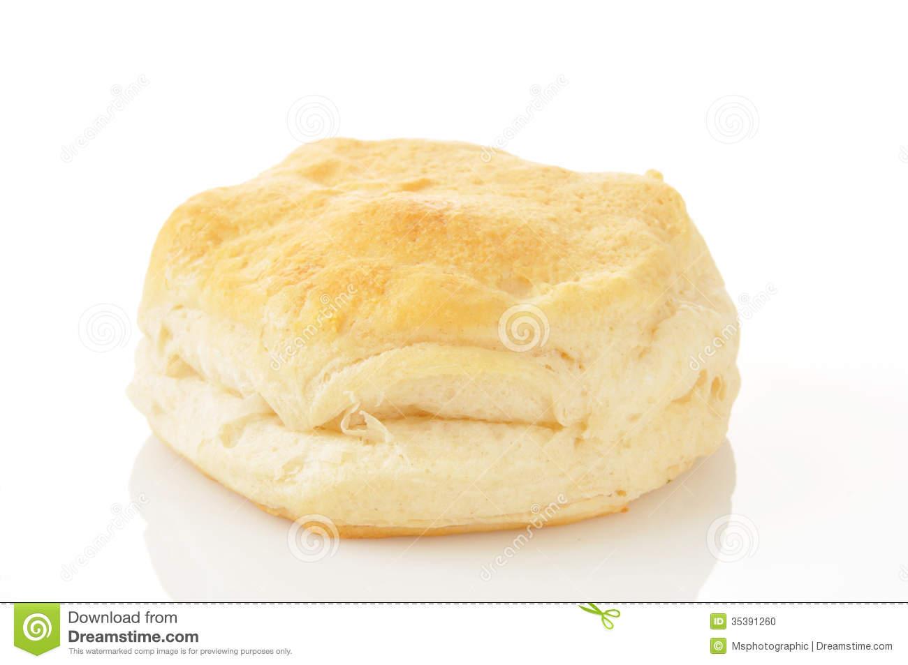 Biscuit clipart buttermilk biscuit Download Buttermilk Clipart Clipart Biscuits