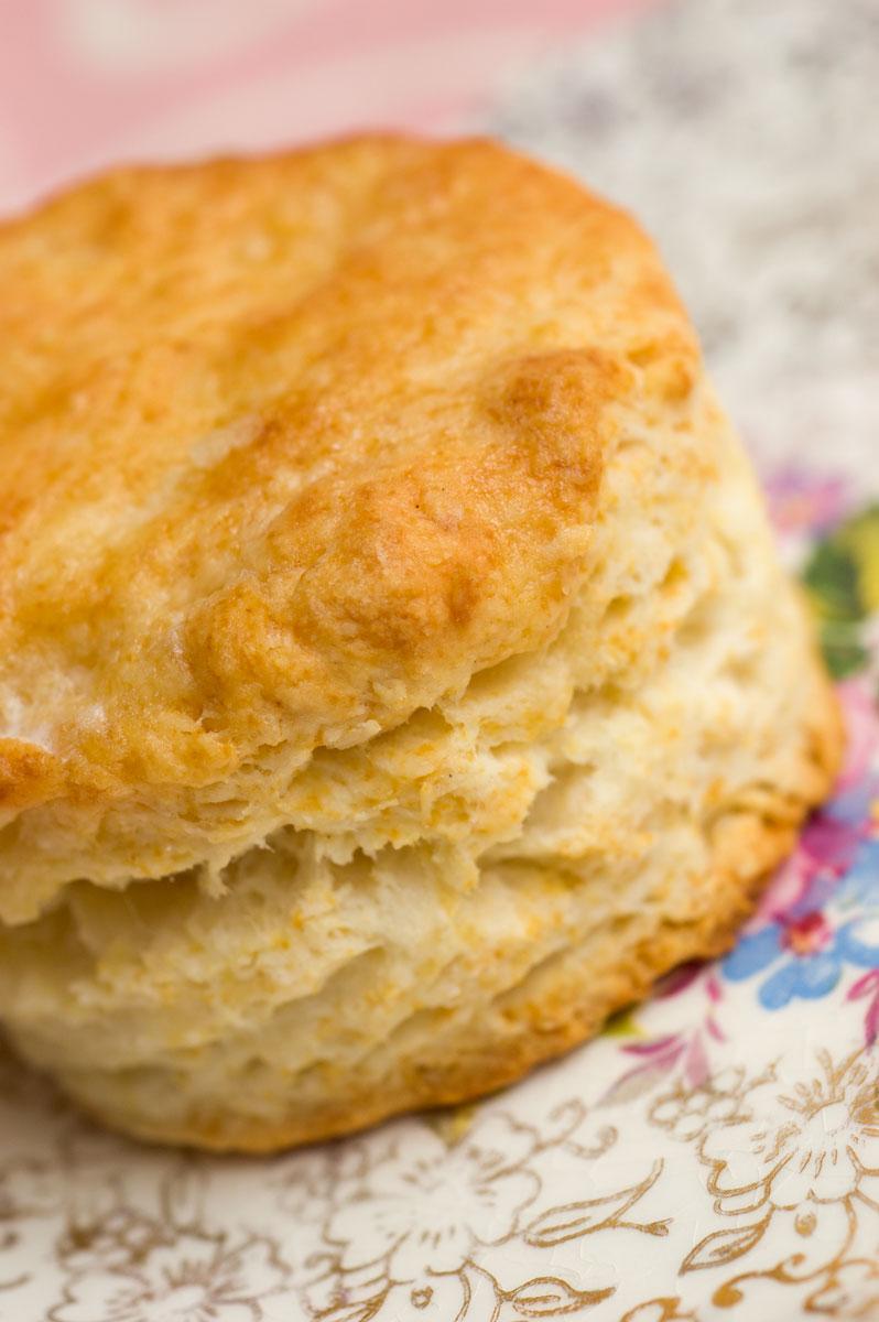 Biscuit clipart buttermilk biscuit Biscuits Biscuits And Images Gravy