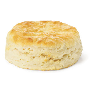 Biscuit clipart buttermilk biscuit BISCUIT AND Flair Polyvore Rolls