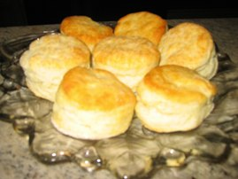 Biscuit clipart buttermilk biscuit Cookies Baseball Biscuit and Images