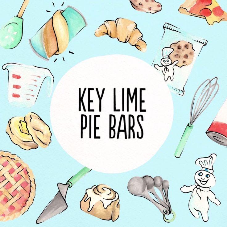 Biscuit clipart fancy Ideas on Bars 25+ Pinterest
