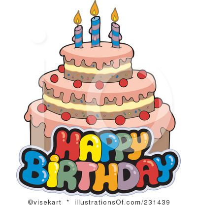 Biscuit clipart fancy Best images Pinterest birthday clipart