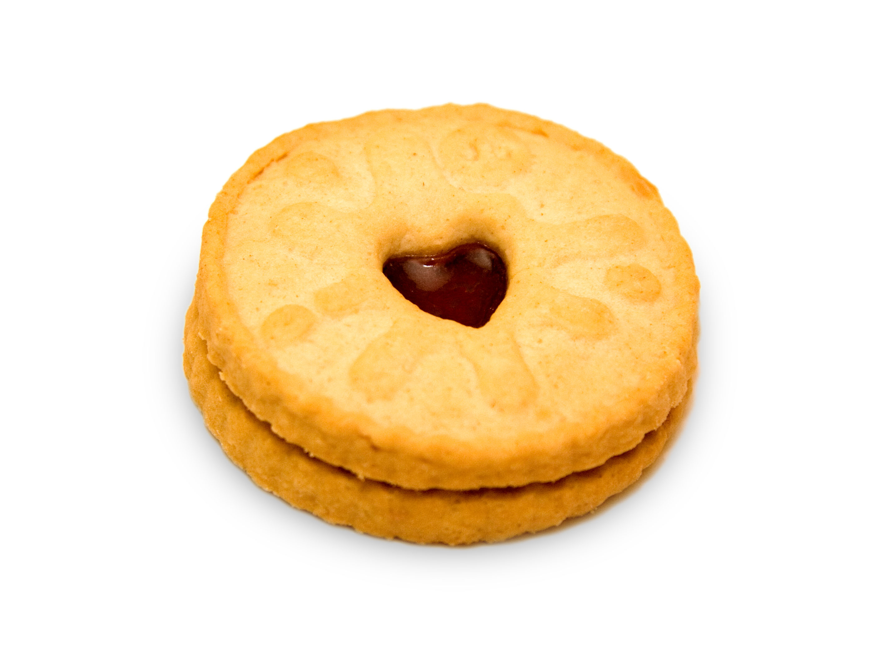 Biscuit clipart jammy Playbuzz The  With Of