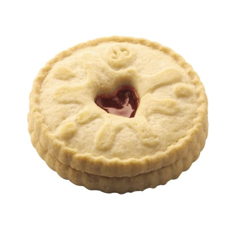 Biscuit clipart jammy Biscuit  Forums The Awful