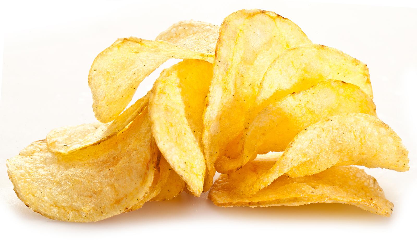 Biscuit clipart potato chip Potato Alchetron nationalpotatochipday Social Encyclopedia