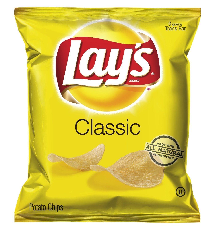 Biscuit clipart potato chip Chip%20clipart Clipart Clipart Free Clip