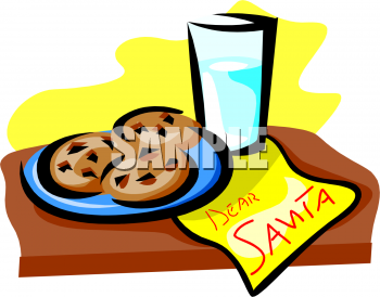 Biscuit clipart potato chip Plate%20of%20christmas%20cookies%20clipart Clipart Cookie Clipart