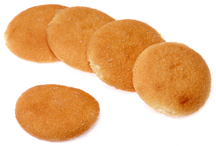 Biscuit clipart snack Cookie clip Cookie images page