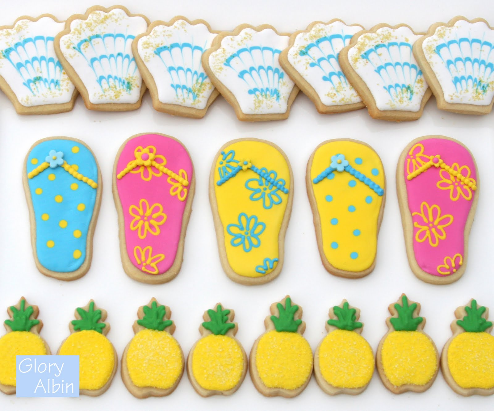 Biscuit clipart sugar cookie With – Decorating Treats Royal