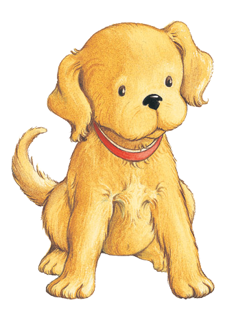 Biscuit clipart the dog Lesson Lesson Return Zero: Biscuit