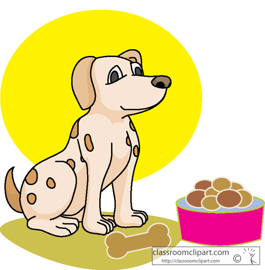 Biscuit clipart the dog Clipart biscuits clipart Dog Dog