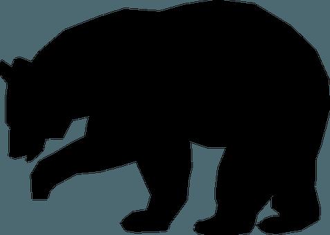 Black Bear clipart bear hunt 2017 Tucker Black Bear Now