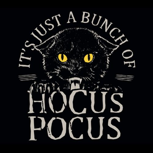 Black Cat clipart hocus pocus Pocus best Movie Pinterest T