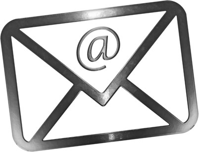 Whit clipart email Cliparts Email Clipart Art on