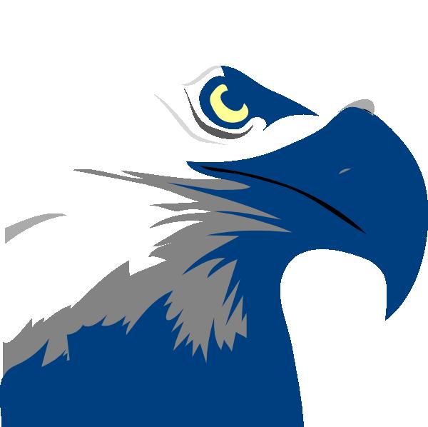Black Eagle clipart blue Photo#25 quiz Quiz Black Logo