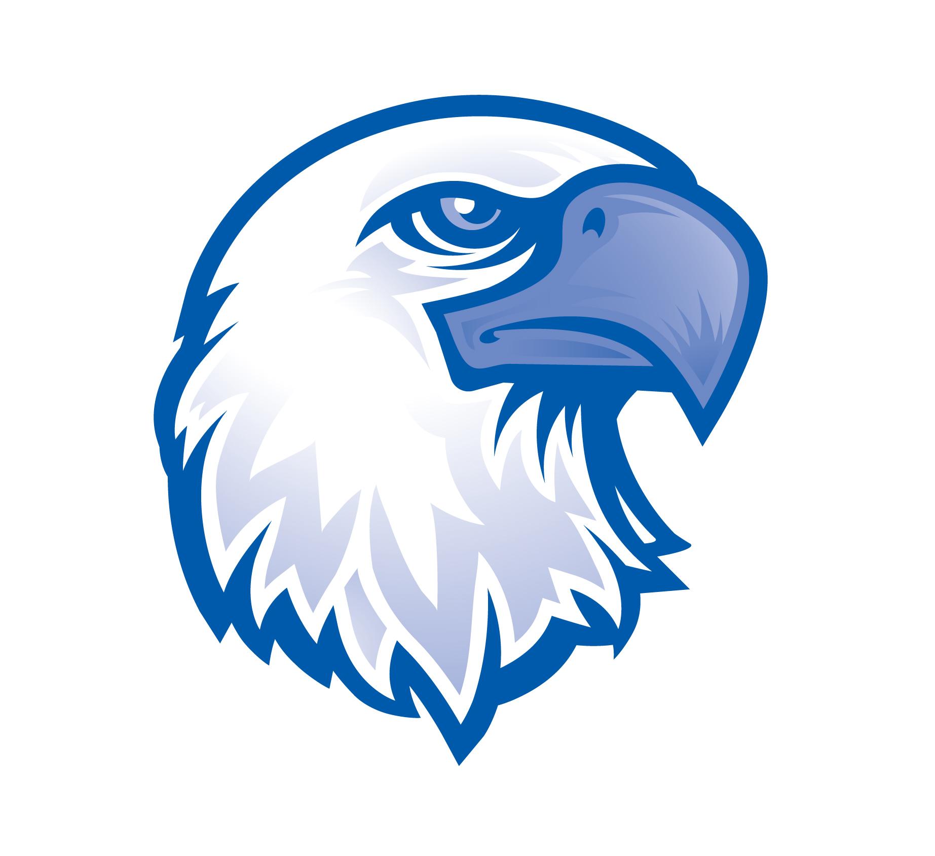 Black Eagle clipart blue Photo#10 logo Logo Black Head