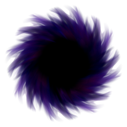 Black Hole clipart dot Clipart Black hole Pie hole