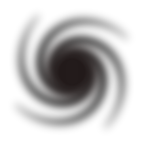 Black Hole clipart dot PNG Black Hole Mart Hole