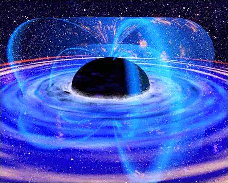 Black Hole clipart Clipart Clip Black Black Hole