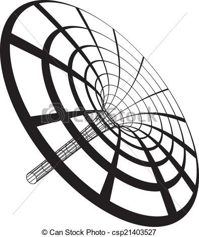 Black Hole clipart black and white Black Hole Black Illustration Funnel