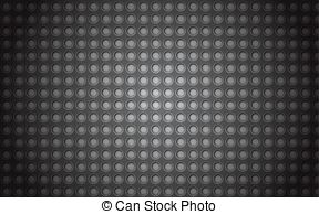 Black Hole clipart black and white Clipart Deep Abstract  clip