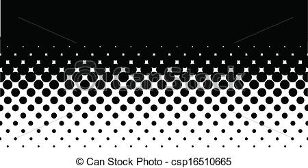Black Hole clipart dot Holes  Art Holes A